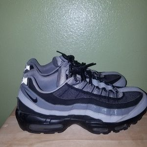 Nike Shoes - Nike Air Max 95 Size 12